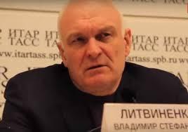 Дважды глава предвыборного штаба и научный руководитель Путина  Деньги