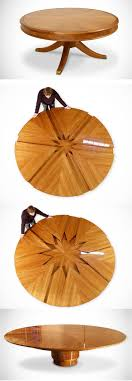 Round Table Tracy 17 Best Ideas About Round Dining Tables On Pinterest Round