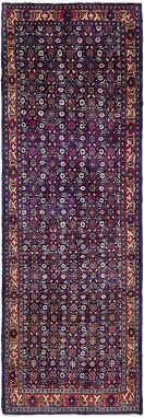 2 x 10 runner rug luxury 84 best kitchen rug images on