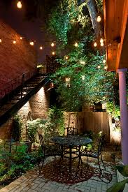 light up wall pictures exterior traditional with landscape lighting led lighting outdoor furniture
