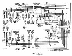 wiring diagram automotive on images free download in mitchell automotive electrical wiring diagrams at Automotive Wiring Diagrams Download