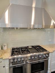 stainless steel vent hood. Stove Vent Hood   30 Inch Stainless Steel Range Ducted
