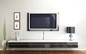 wall mount tv shelves wall shelves design modern shelving under wall  mounted under under wall shelf