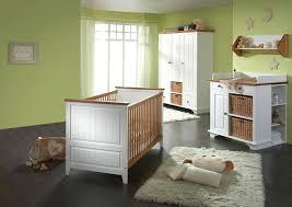 Babyone Babyzimmer Mit Baby One Kinderzimmer Hausdesign Und Bei 2 ...