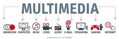 Multimedia Vector Images, Stock Photos & Vectors | Shutterstock