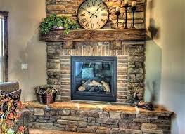 makeovers kits paint fireplace surround for removal ideas kit room mantels painted mantel large outdoors brick