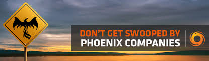 solar companies in phoenix. Wonderful Phoenix If You Are Shopping For Solar May Have Been Warned About Phoenix  Companies Which Like Their Namesake Reborn From Ashes In Solar Companies Phoenix