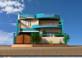 3d home design programs free. house design programs cool 3d brilliant home designer free f
