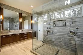 frameless glass shower enclosure large glass shower enclosures design elegant glass frameless glass shower door installation cost