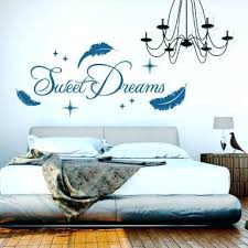 wall arts wall art stickers quotes wall art stickers quotes wall stickers quotes bedroom shop on vinyl wall art quotes south africa with vinyl wall art quotes south africa tags wall art phrases wall art