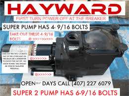 wiring diagram hayward pool pump questions answers 9 30 2011 5 30 01 pm gif