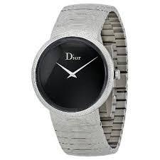 dior men watches best watchess 2017 dior watches men 6am mall