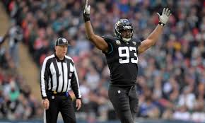 Jaguars Defensive Depth Chart Analysis Heading Into Phase 3