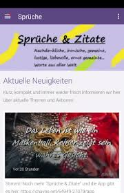 Sprüche Zitate 5628 Download Apk For Android Aptoide