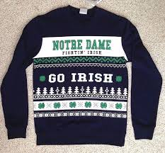 199 best College Football Clothes images on Pinterest | Ohio state ...
