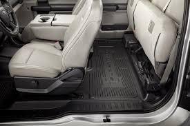 2018 ford f250 interior. brilliant interior 2018 ford f250 super duty diesel interior inside ford f250 interior e