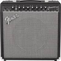 <b>Fender</b> Champion 40 – купить <b>гитарный комбоусилитель</b> ...