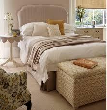 Ottomans For Bedroom Bedroom Ottomans Furniture Bedroom