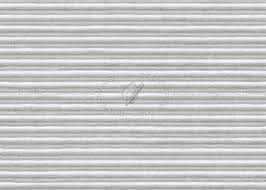 white corrugated cardboard texture seamless 09533