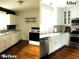 Average Cost Kitchen Remodeling Bohemica Info