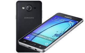 samsung phone price with model 2016. samsung-galaxy-on5-spotted-1 samsung phone price with model 2016 c