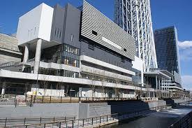 「東京ソラマチ」の画像検索結果