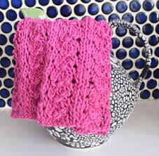 Free Knitting Patterns Enchanting Ravelry Bundles Free Knitting Patterns By Marie Segares