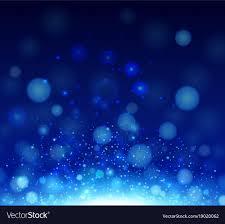 Light Background Design Background Design With Blue Light