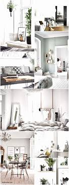 Schlafzimmer Einrichten Ideen Ikea Jugendzimmer Gestalten