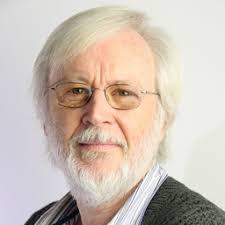 Peter Moll - IT-Verantwortlicher - Anstalten Witzwil   XING