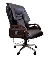 office reclining chair. KV Industries Libra High Back Recliner Office Chair Best Reclining F