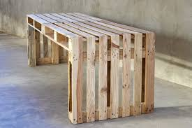 pallet design furniture. The Standard Pallet Into Pieces Of Furniture. I Want To Draw On Different Ideas Try And Design These Booths That Are Both Aesthetically Appeasing, Furniture