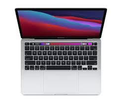 MacBook Pro 2020 13 inch Apple M1 16GB RAM 1TB SSD - NEW