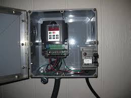 chinese vfd wiring wiring diagrams best vfd programing help baldor motor wiring chinese vfd wiring