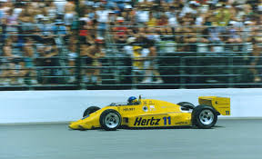 Long Beach '86 | Long beach, Indy cars and Cars