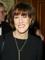 Writers Guild Paying Tribute to Nora Ephron at 2013 Awards. 9:49 am PST 02/13/2013 - Nora_Ephron_a_p