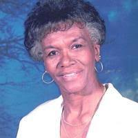 Vivian Sims Obituary - Death Notice and Service Information