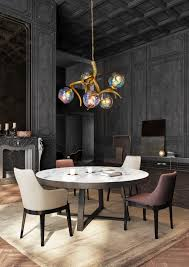 unique pendant lighting. Dining Room:15 Room Chandelier Ideas Unique The New Ersa Collection Modern Pendant Lighting B