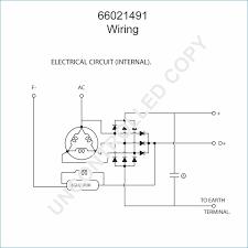 1980 ford alternator wiring diagram wiring diagrams schematics alternator regulator wiring diagram wiring diagram for 1980 ford alternator altaoakridge com 1986 ford alternator wiring one wire alternator diagram schematics nice wilson alternator wiring