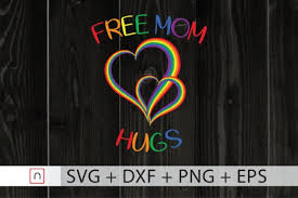 Find quotes, fonts and a wide range of design elements, svg eps dxf png ttf otf. Download Christmas Present Svg Free Free Cut Files Include Svg Dxf Eps And Png Files