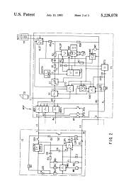 aiphone intercom wiring diagram beautiful aiphone lef 3 wiring Kia Car Radio Wiring Diagrams aiphone intercom wiring diagram awesome modern inter wiring schematic ponent electrical diagram of aiphone intercom wiring