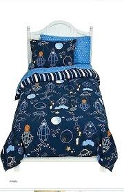space toddler bedding set space toddler bedding set inspirational best space room images on outer space
