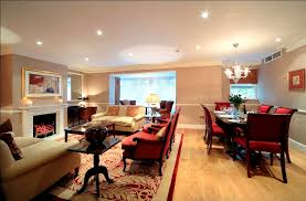 Top 3 Bedroom Family Apartments In London Concerning 3 Bedroom Apartments  London Decor