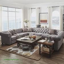 Glamorous Living Room sofas Hodsdonrealty