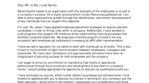 cover letter cover letter pretty hr cover letter sample hr cover letter sample cover letter template sample hr cover letters