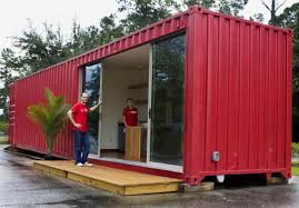 Shipping Container Homes Interior Container House Design With - Container house interior