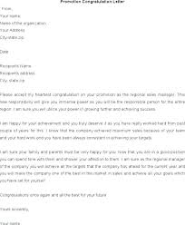 Congratulations Letter On New Job 11 Announcement Email Examples Samples Pdf Doc Candybrand Co
