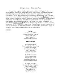 cover letter for mailing resume view resume cover letter samples sample  mail handler letterg pin basic