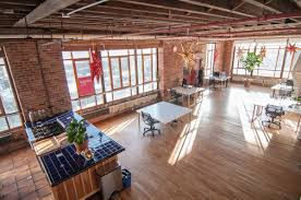 cool office designs. Interior And Exterior : Cool Office Light Ideas Small Home . Designs
