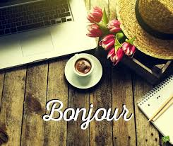 Good Morning Quotes In French Best of 2424 Most Popular Good Morning Quotes For Friends